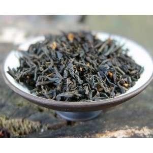 Цихун (Красный чай из Цимень), урожай 2018г.
