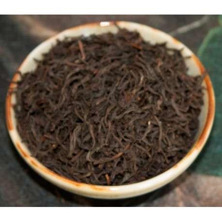 Черный чай Цейлон Orange Pekoe