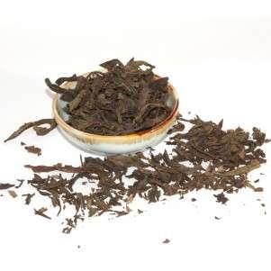 Чай из кипрея (Иван-чай) листовой