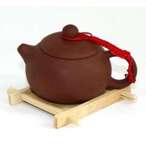 Чайник из исинской глины, 120 мл