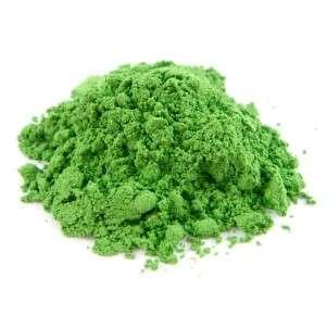 Матча японский зеленый чай