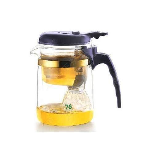 Чайник Гунфу 370 мл (Brand 76)