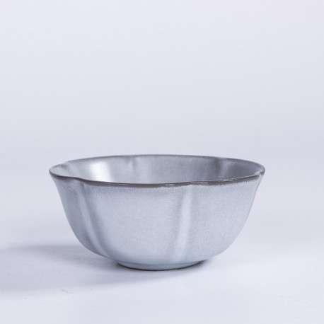 Чайная пиала «Серебряная Чаша» 45 мл