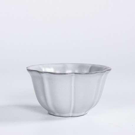 Пиала «Серебряная Чаша» 35 мл