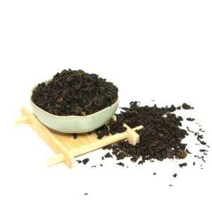 Чай Золотая улитка (Хун Чжень Лоу)