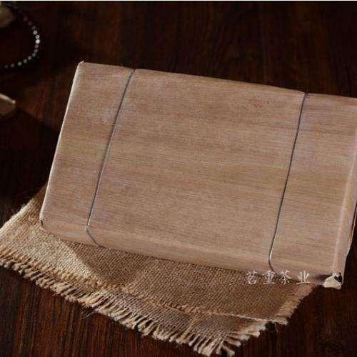Гигантский шен в бамбуке