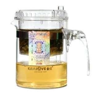 Kamjove заварочный чайник гунфу, 300 ml