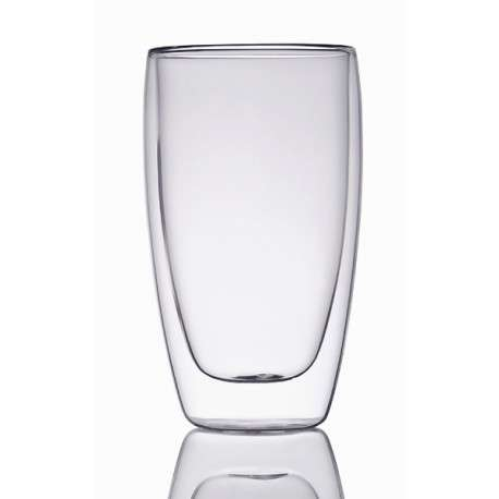 Двойной стакан, 390 мл.