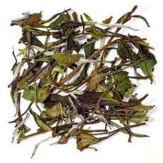 Чай Белый Пион (Бай Му Дань)