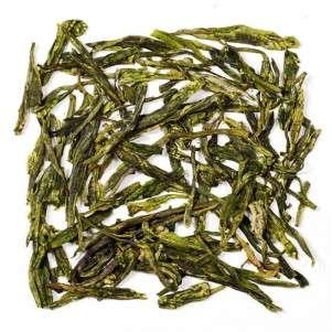 Дин Гу Да Фан (Чай с вершины