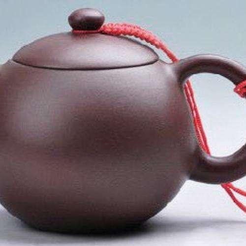 Исинский чайник, 150 мл