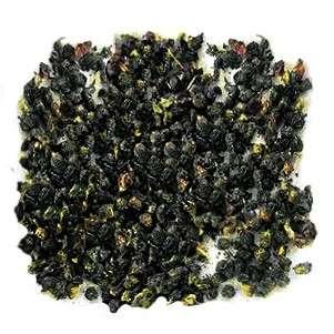 Копорский чай из кипрея иван чай