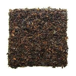 Турецкий черный чай Ризе