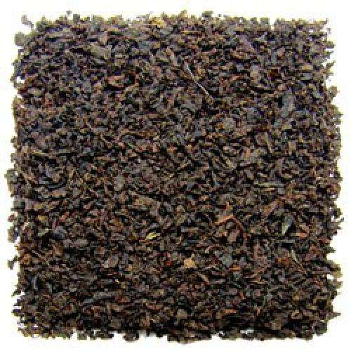 Турецкий чай Тирйаки