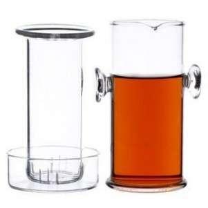 Крышка для чайной колбы