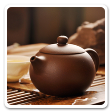 Как выбрать чай среди такого разнообразия сортов?