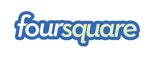 qwertea-foursquare