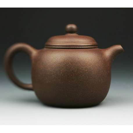Заварочный исинский чайник, 200 мл