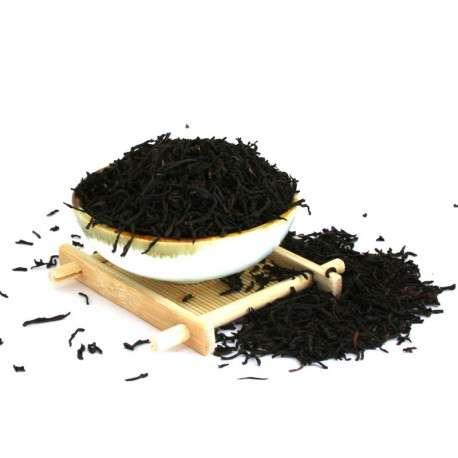 Черный чай Цейлон Fine cut