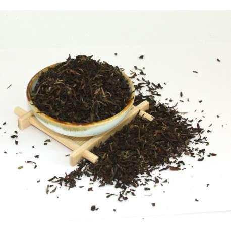 Непальский чай Долина Анту