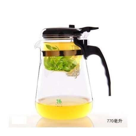 Чайник Гунфу 770 мл (Brand 76)