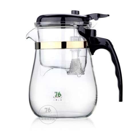 Чайник Гонфу Brand76, 570мл