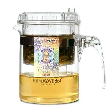 Чайник гонфу (kamjove), 300ml