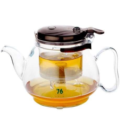 Чайник Гунфу 690 мл (Brand 76)