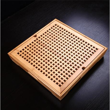 Доска для чайной церемонии