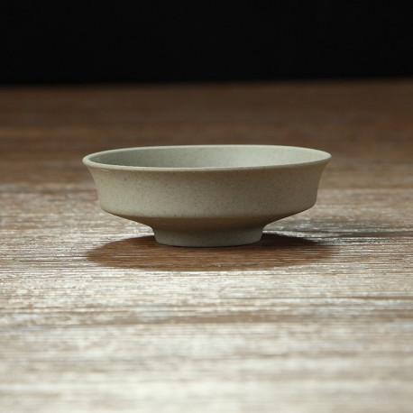 Пиала в японском стиле