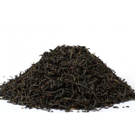 Хун Ча (Красный китайский чай)