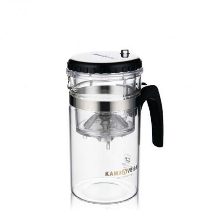 Чайник Гунфу 200 мл (Kamjove)