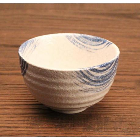 Чаша для чая матча (тяван) №3