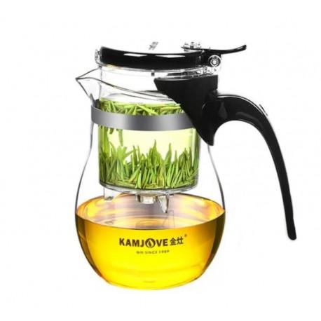 Чайник гунфу Kamjove TP-832 650 мл