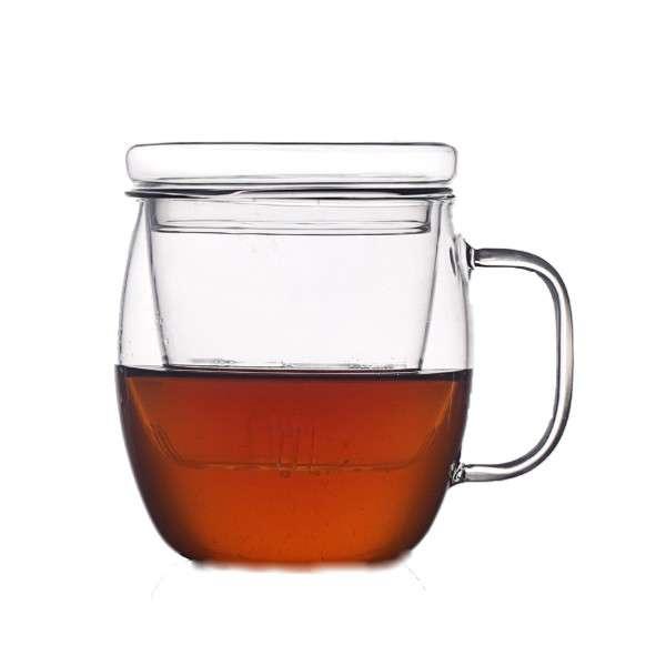 купить кружку для заваривания чая