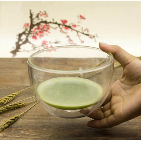 Тяван (чаша для матча)