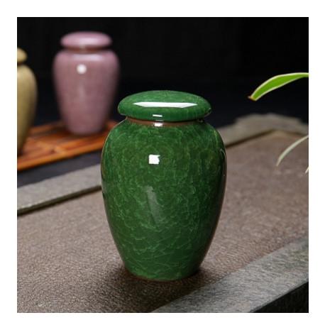 Чайница, керамика