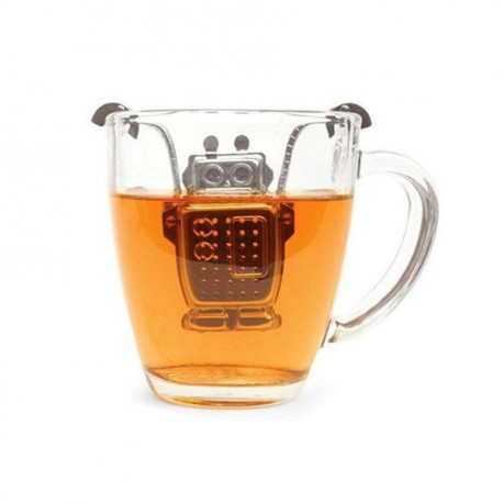 Ситечко для чая