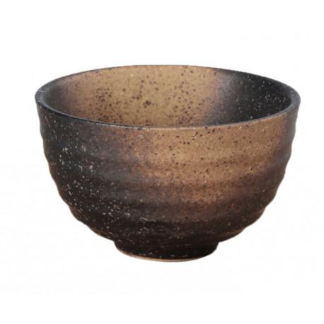 Чаша для матча (Тяван) №4