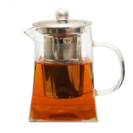 Чайник заварочный, 750 мл.