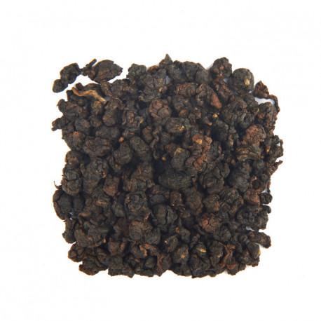 Чай ГАБА Алишань красная