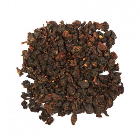 Чай ГАБА Улун