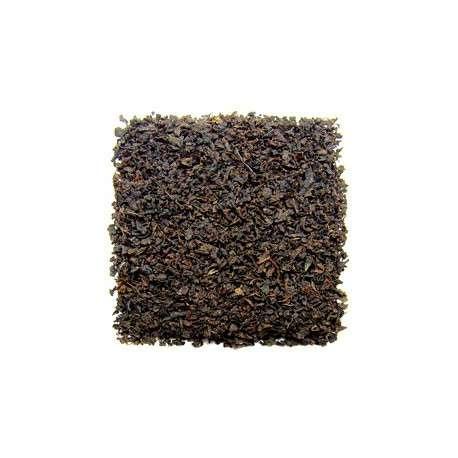 Турецкий красный чай Тирйаки